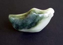 Profilový obrázek Stone