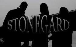 Profilový obrázek Stonegard