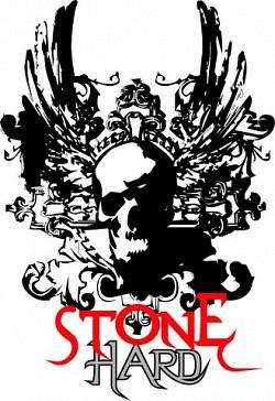 Profilový obrázek Stonehard