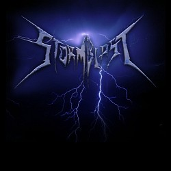 Profilový obrázek Stormblast