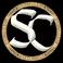 Profilový obrázek StormClear