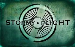 Profilový obrázek Stormy Flight