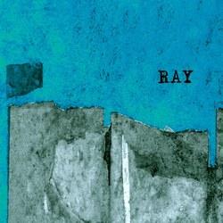 Profilový obrázek RAY