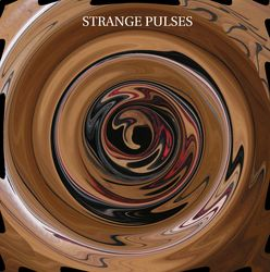 Profilový obrázek Strange Pulses