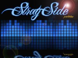 Profilový obrázek Stray Side