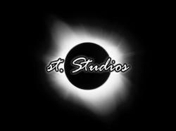 Profilový obrázek st. Studios