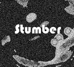 Profilový obrázek Stumberproduction