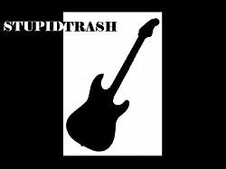 Profilový obrázek Stupid Trash