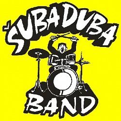 Profilový obrázek Šuba Duba Band
