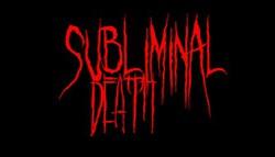 Profilový obrázek Subliminal Death