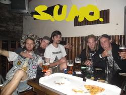 Profilový obrázek S.U.MO.