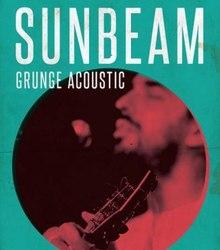 Profilový obrázek Sunbeam