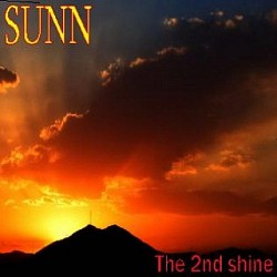 Profilový obrázek SUNN