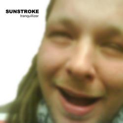 Profilový obrázek Sunstroke