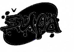 Profilový obrázek Suppa