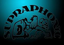 Profilový obrázek Supraphonic