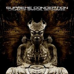 Profilový obrázek Supreme Conception