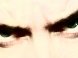 Profilový obrázek SURDO_FOX