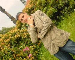 Profilový obrázek ŠuriMC