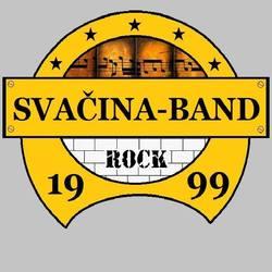 Profilový obrázek Svačina Band
