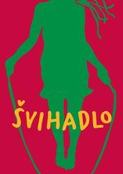 Profilový obrázek Švihadlo