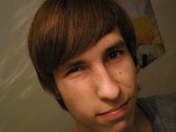 Profilový obrázek DJ Metix
