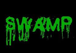 Profilový obrázek Swamp