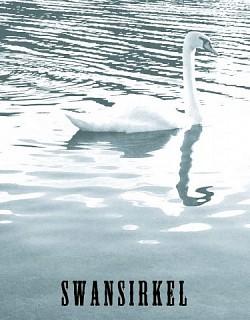 Profilový obrázek Swansirkel