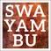 Profilový obrázek Swayambu