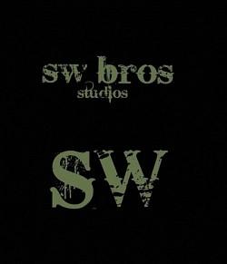 Profilový obrázek SW Bros