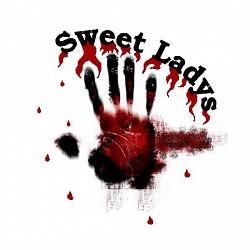 Profilový obrázek Sweet Ladys