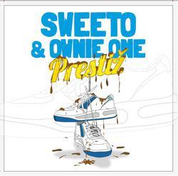 Profilový obrázek Sweeto