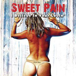 Profilový obrázek Sweet Pain