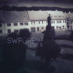 Profilový obrázek Swf crew 2011