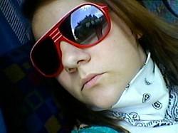 Profilový obrázek SwiFty