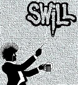 Profilový obrázek Swill
