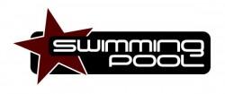 Profilový obrázek Swimming-Pool