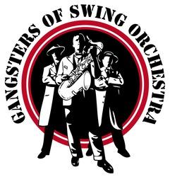 Profilový obrázek Gangsters of Swing Orchestra