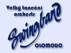 Profilový obrázek Olomoucký Swingband