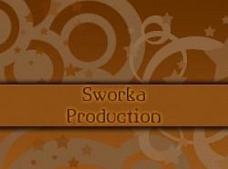 Profilový obrázek `-|:.Sworka:.|-´