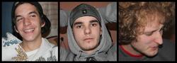 Profilový obrázek Swůj názor