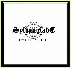 Profilový obrázek SylvanGlade