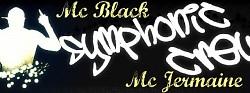 Profilový obrázek Symphonic Crew