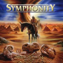 Profilový obrázek Symphonity