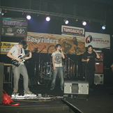 Obrázek