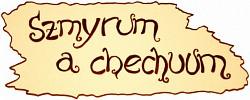 Profilový obrázek Szmyrum a chechuum