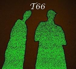 Profilový obrázek t66