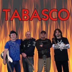 Profilový obrázek Tabasco