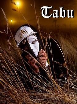 Profilový obrázek Tabu (NT Crew)