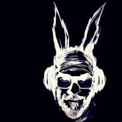 Profilový obrázek Rabbit-beat